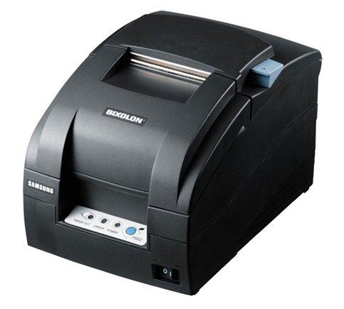 Impresoras De Codigo De Barras Bixolon