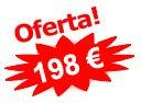 Oferta 198€