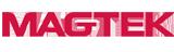Logo Magtek