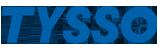 Logo Tysso