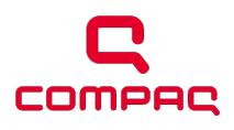 Servicio Técnico Compaq Madrid