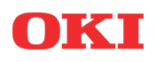 Servicio Técnico Impresoras OKI