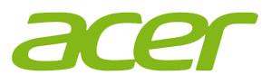 Servicio Técnico Portátiles Acer Madrid