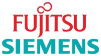 Servicio Técnico Portátiles Fujitsu Siemens Madrid
