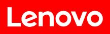 Servicio Técnico Lenovo Madrid