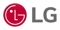 Servicio Técnico Portátiles Lg Madrid