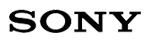Servicio Técnico Portátiles Sony Madrid
