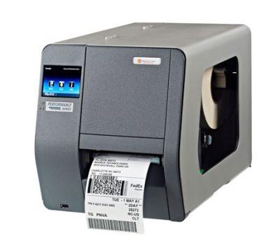 Ribbon Impresoras Datamax Madrid Pag
