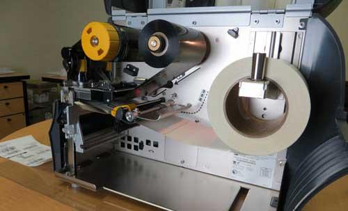 Servicio Tecnico Identificacion Automatica1