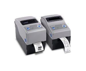 Impresora De Etiquetas De Código De Barras Sato CG2 Series