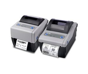 Impresora De Etiquetas De Código De Barras Sato CG4 Series