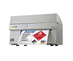 Impresora De Etiquetas De Código De Barras Sato M10e Series