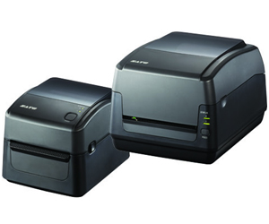 Impresora De Etiquetas De Código De Barras Sato WS4 Series