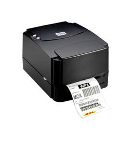 Impresoras De Mesa Tsc Icb Services