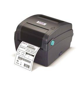 Impresora De Etiquetas De Código De Barras Tsc TTP 244CE