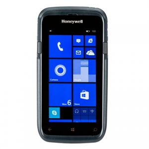 Computadora Movil Dolphin CT50