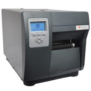 Impresora Industrial Honeywell I Class Mark