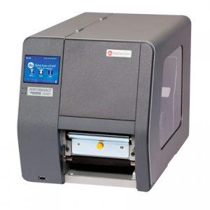 Impresora Industrial Honeywell Serie Performance De Datamax O Neil