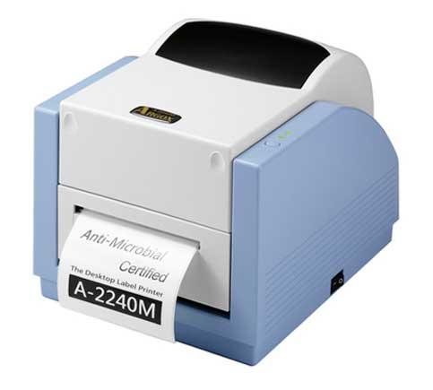 Impresoras Argox Serie A 2240ME