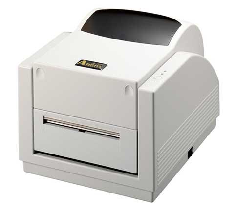 Impresoras Argox Serie A 3140Z