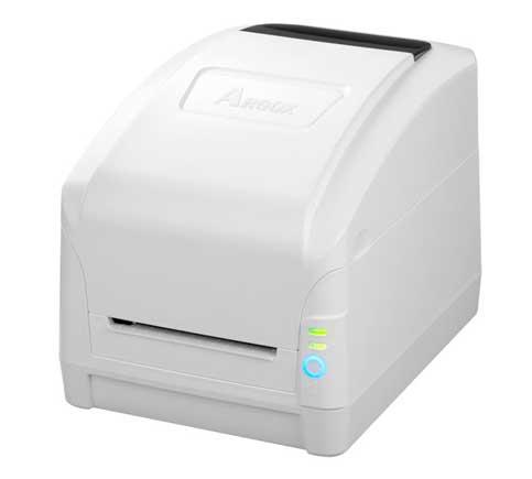 Impresoras Argox Serie CP 2240 CP 2240Z