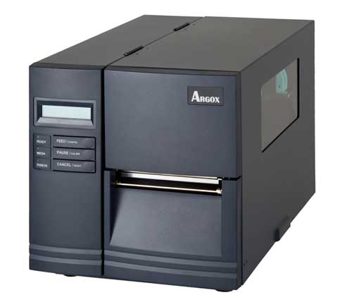Impresoras Argox Serie I4 250