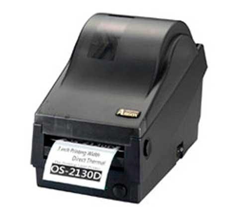 Impresoras Argox Serie OS 2130D OS 2130DE