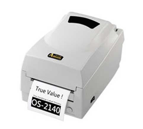 Impresoras Argox Serie OS 2140