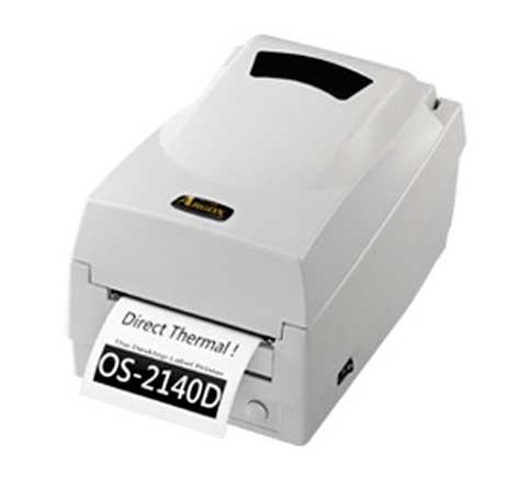 Impresoras Argox Serie OS 2140D