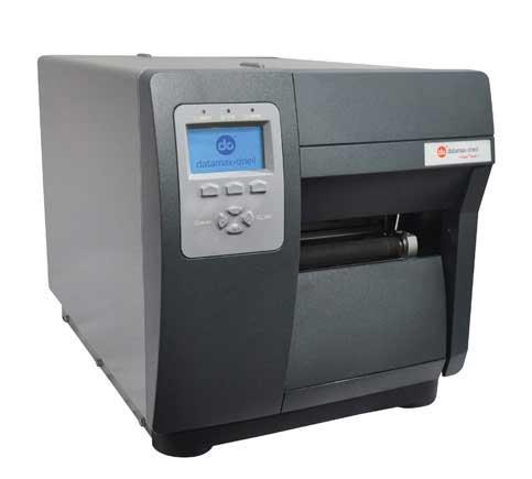 Impresoras Honeywell I Class Mark