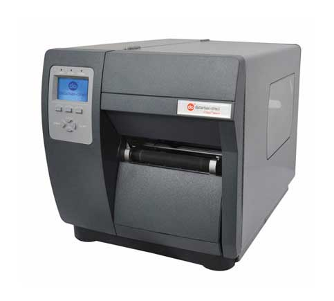 Impresoras Honeywell Inteligente W1110