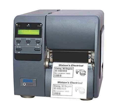 Impresoras Honeywell M Class Mark II