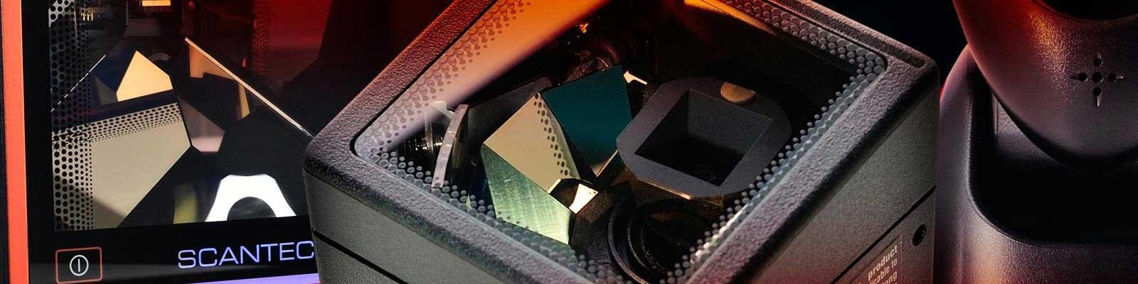Impresoras Etiquetas Mesa Toshiba
