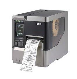 Impresoras Térmicas y Transferencia Tsc
