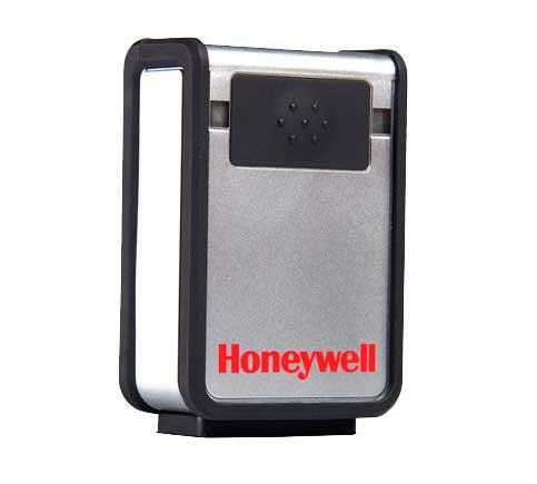 Lectores De Código De Barras Honeywell Vuquest 3310g