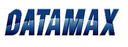 Etiquetas Impresoras Datamax