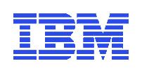Servicio Técnico Portátiles IBM