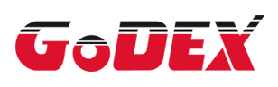 Impresoras Industriales Godex