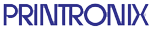Logo Printronix