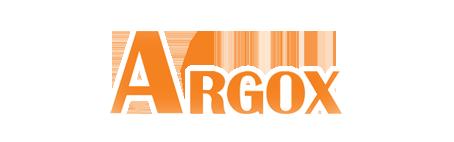 Productos y Servicios Argox
