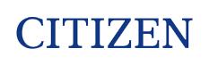 Productos y Servicios Citizen