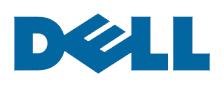 Servicio Técnico Impresoras Dell