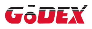 Servicio Técnico Godex