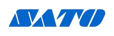 Servicio Técnico Impresoras Sato