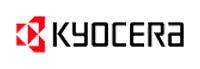 Servicio Técnico Kyocera