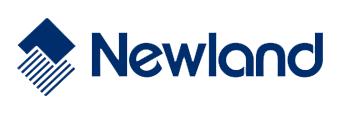 Servicio Técnico Newland