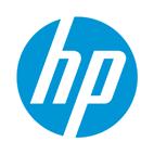 Servicio Técnico Plotter HP