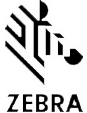 Logo Servicio Tecnico Zebra
