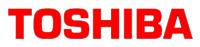 Servicio Técnico Portátiles Toshiba