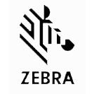 Lectores Códigos Barras Zebra, Motorola, Symbol